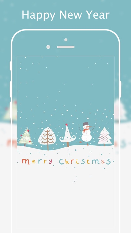 Christmas Wallpapers & Backgrounds™