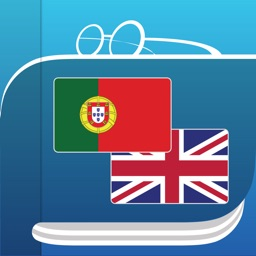 Dicionário Português-Inglês - Tradução
