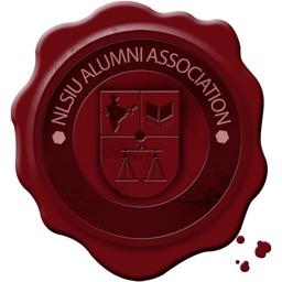 NLSIU Alumni