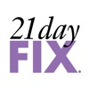 21 Day Fix® Tracker – Official Reviews
