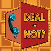 Deal or Not?