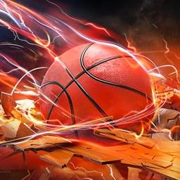 Basketball HD Wallpapers for NBA