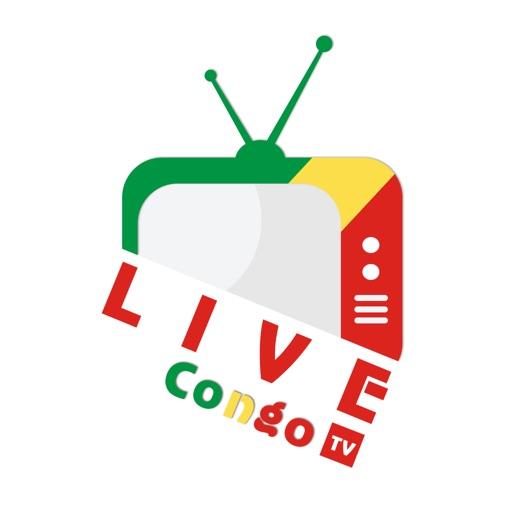 Congo TV Online by Razmik Karakhanyan