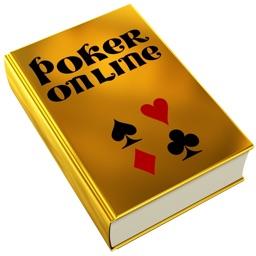 PokerOnLineEn