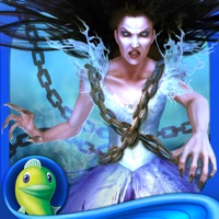 Codes for Mystery of the Ancients: Mud Water Creek Hack
