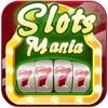 Casino Slot Machine: Video Poker,Blackjack & Bonus