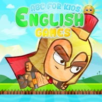 Codes for ABC English Games For Kids Hack