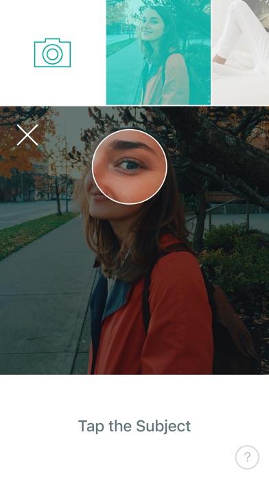 Slide – 3D GIF Camera screenshot1