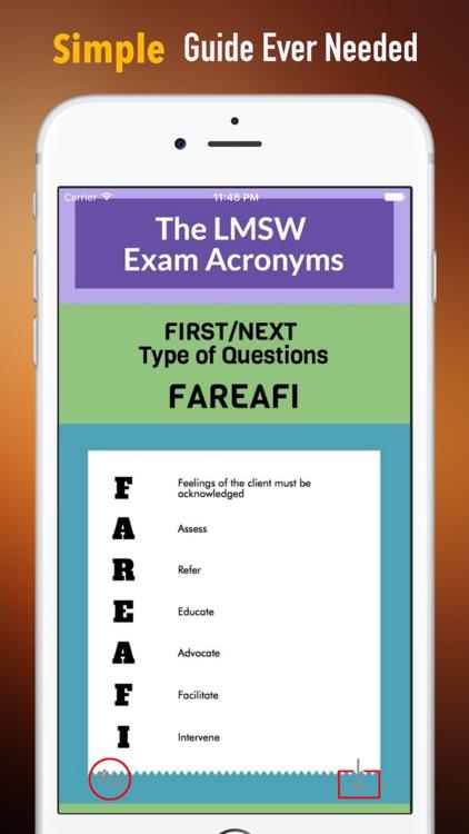 ASWB Masters Exam Prep Guide|Social Work License.