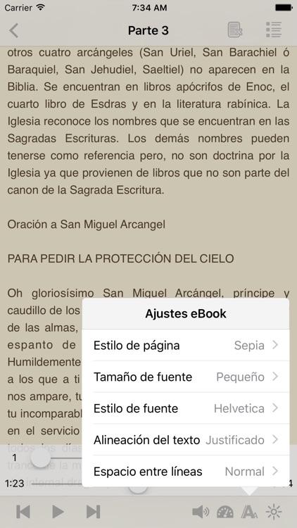 Cómo hablar con nuestros Ángeles - AudioEbook