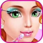Prom Night Makeover & Salon - Prom DreesUp MakeUp icon