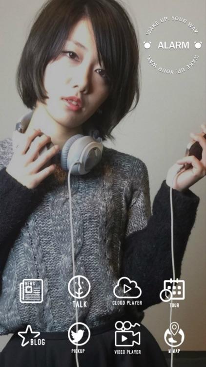 小南千明 screenshot-0