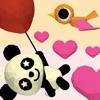 パンダ空の旅 Fly Panda Fly