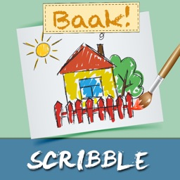 Scribble for Kids