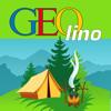 GEOlino: Nix wie raus – Wissen für die Wildnis