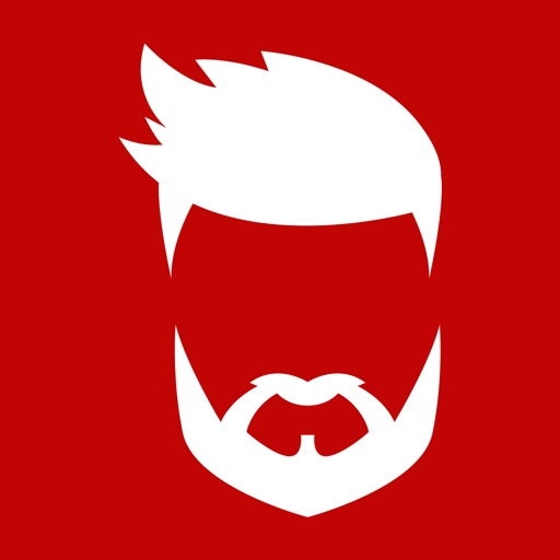 Beard Styles - Makeover Yourself This Noshavember