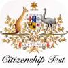 Australia Citizenship Test Pro - Free 500 Question