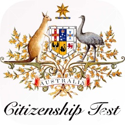 Australia Citizenship Test Pro - Free 500 Question