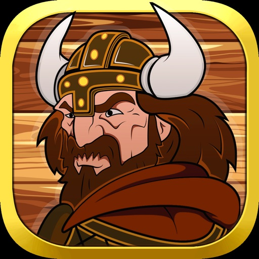Captain Jake's Puzzle Adventures (Premium) icon