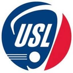 USL Mobile Coach