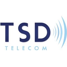 TSD Telecom