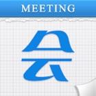 常务会议平台(佛山) icon