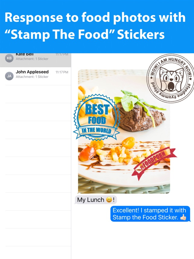cool fonts emoji keyboard x cute sticker packs for imessage bundle on the app store