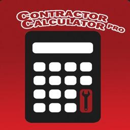 Contract Calculator Pro