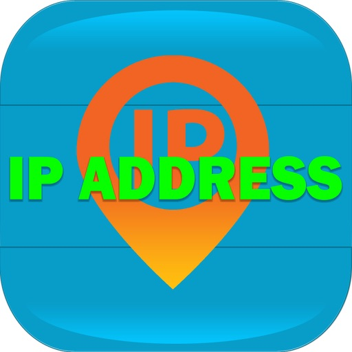 IP Address of the World