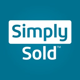 Real Estate by Simply Sold – Homes in Minneapolis