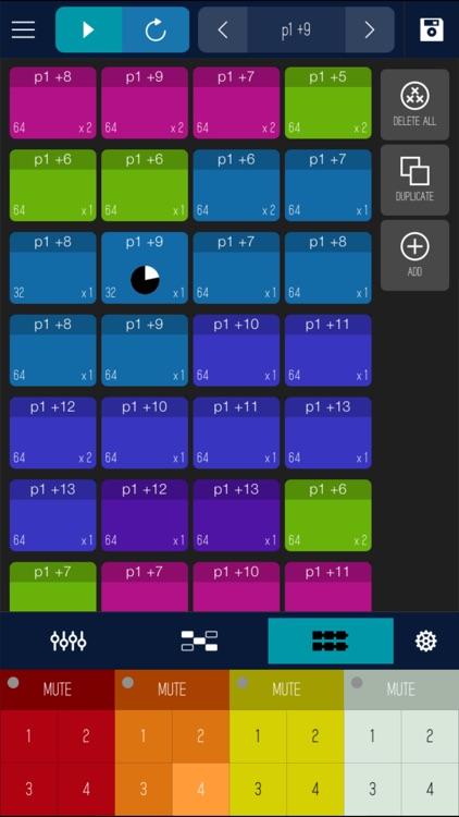 Frum screenshot-2
