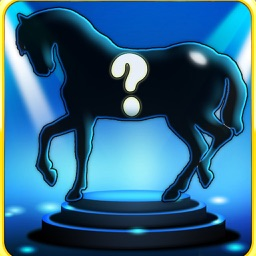 My Horse & Pony Breeds Quiz