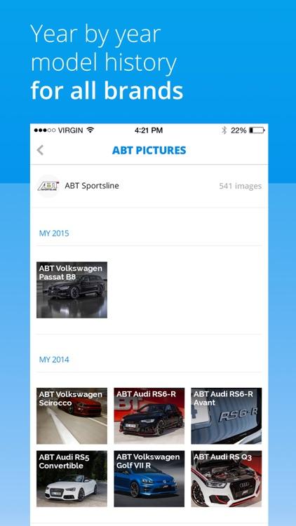 AutomobilesReview screenshot-3