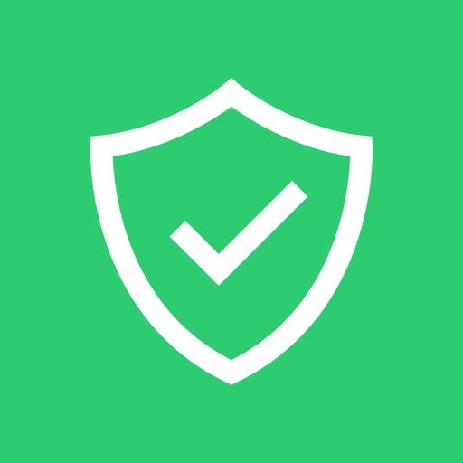 Call Blocker™ - 迷惑電話・勧誘電話を自動で着信拒否