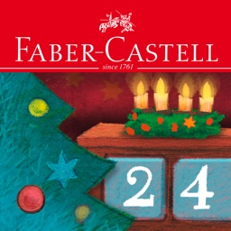 Advent Castle - The Advent calendar for all ages