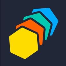 Activities of Hexagon Block Puzzle-Hex block shape match game!