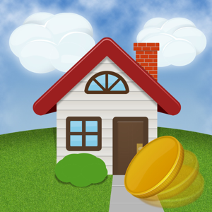 Property Fixer - Real Estate Investment Calculator app