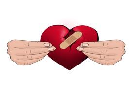 Synthia Hearts