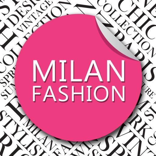 Milan Fashion & Shopping Visitor Guide