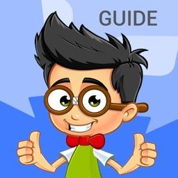 App for Bitmoji Users