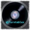 djTurntables - iPhoneアプリ