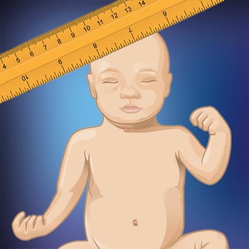 Neonatology: Test Capurro