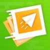 Photo Transfer WiFi - Send Photos and Videos Reviews