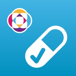 Medcoach medication reminder on the app store medcoach medication reminder 12 sciox Image collections