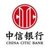 中信银行社会责任报告
