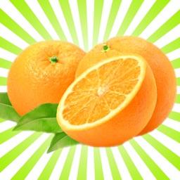 Food Vitamin Index List 1800+