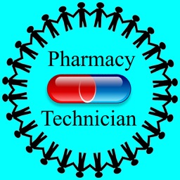 Pharmacy Technician PTCE Mock Test and Explanation
