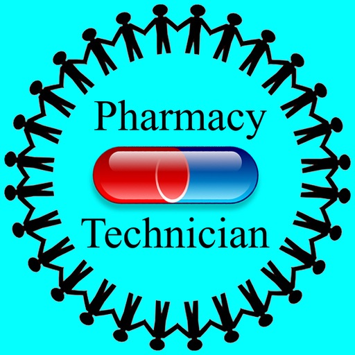 Pharmacy Technician PTCE Mock Test And Explanation By