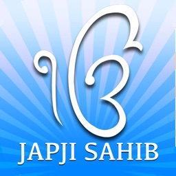 Japji Sahib in Gurmukhi Hindi English with meaning