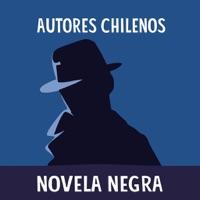 Codes for Novela Negra Autores Chilenos Hack